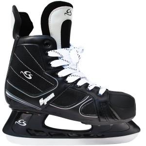Eishockey Schlittschuhe Test