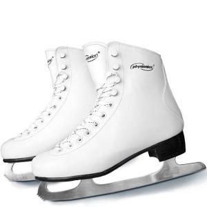 Eiskunstlauf Schlittschuhe kaufen
