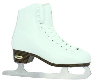 Eiskunstlaufschlittschuhe