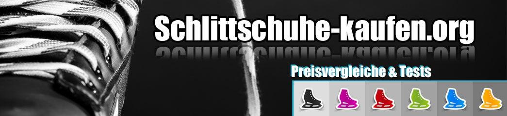 schlittschuhe-kaufen.org