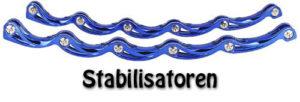 Stabilisatoren Bild