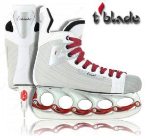 T-Blade TX10
